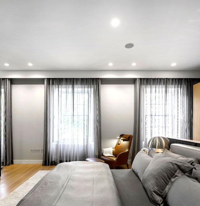 impressive-beautiful-interior-london-penthouse-7