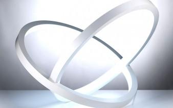 infinity lamp 338x212