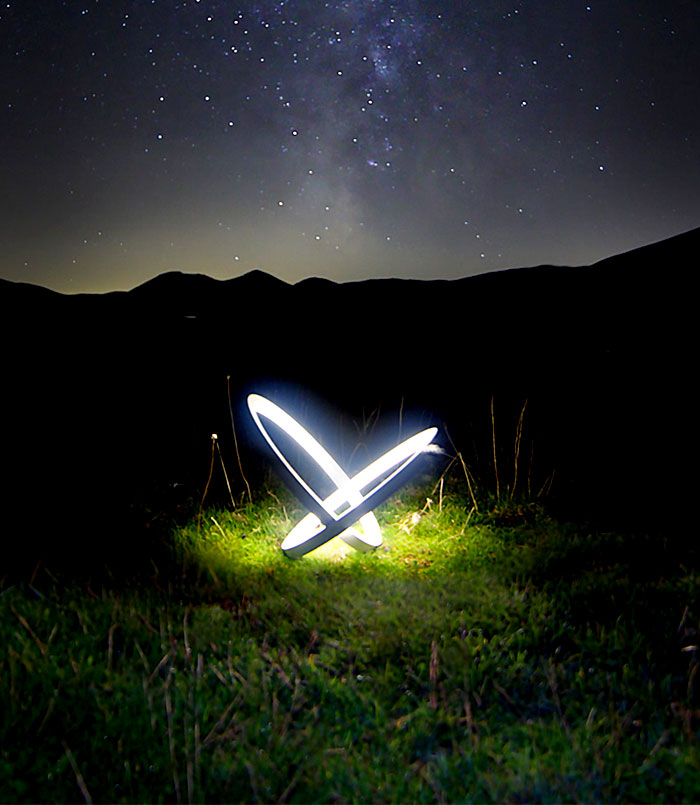 infinity-lamp-leonardo-criolani-1