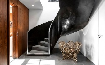 interior london penthouse 338x212