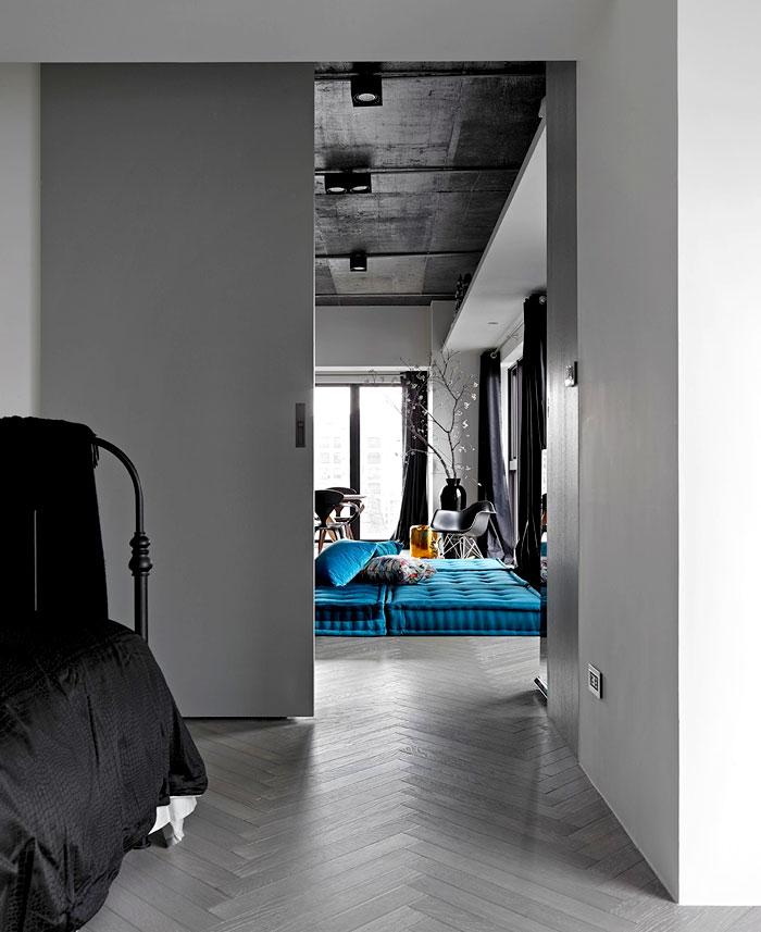 interior studio ganna design 2