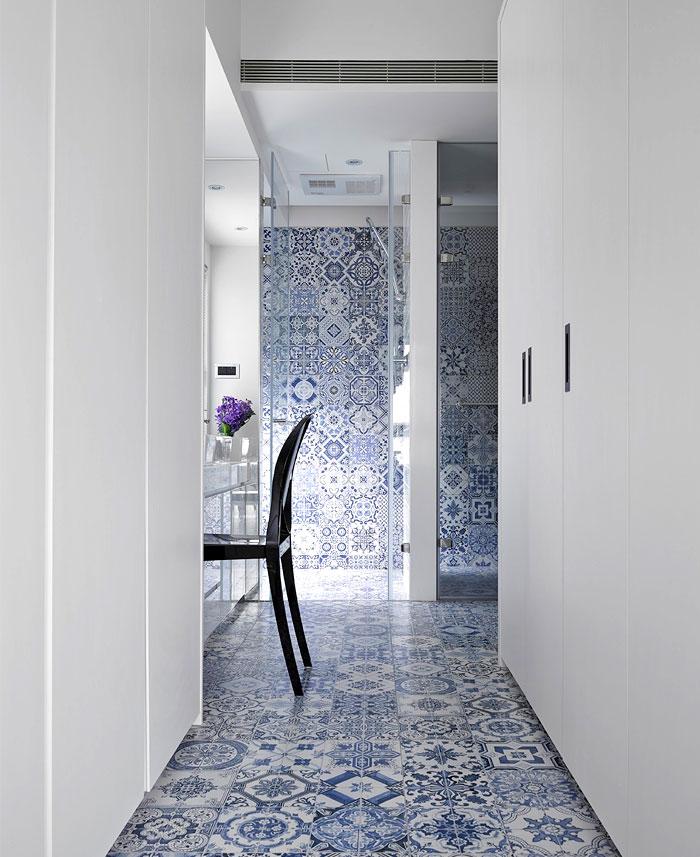interior studio ganna design 3