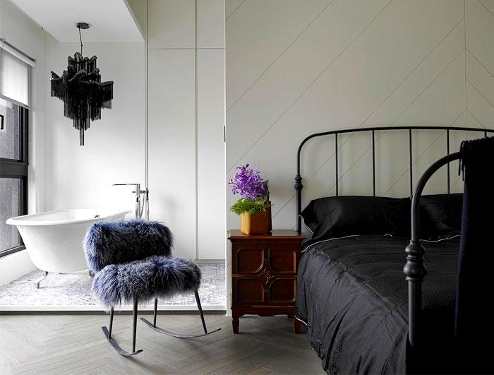 interior studio ganna design 5