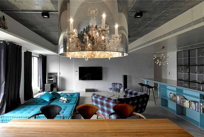 interior studio ganna design 7