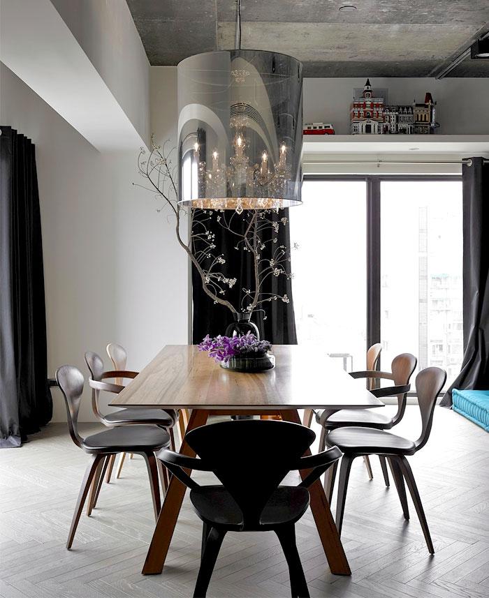 interior studio ganna design 9