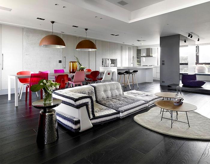 modern-apartment-ganna-design-13