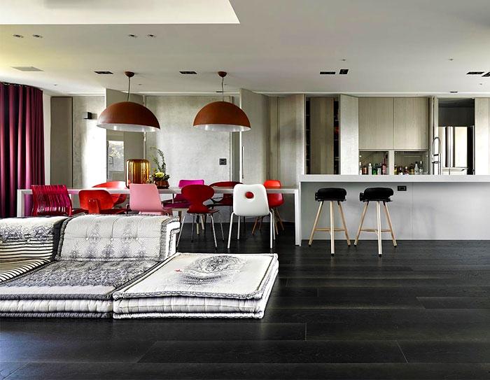 modern-apartment-ganna-design-15