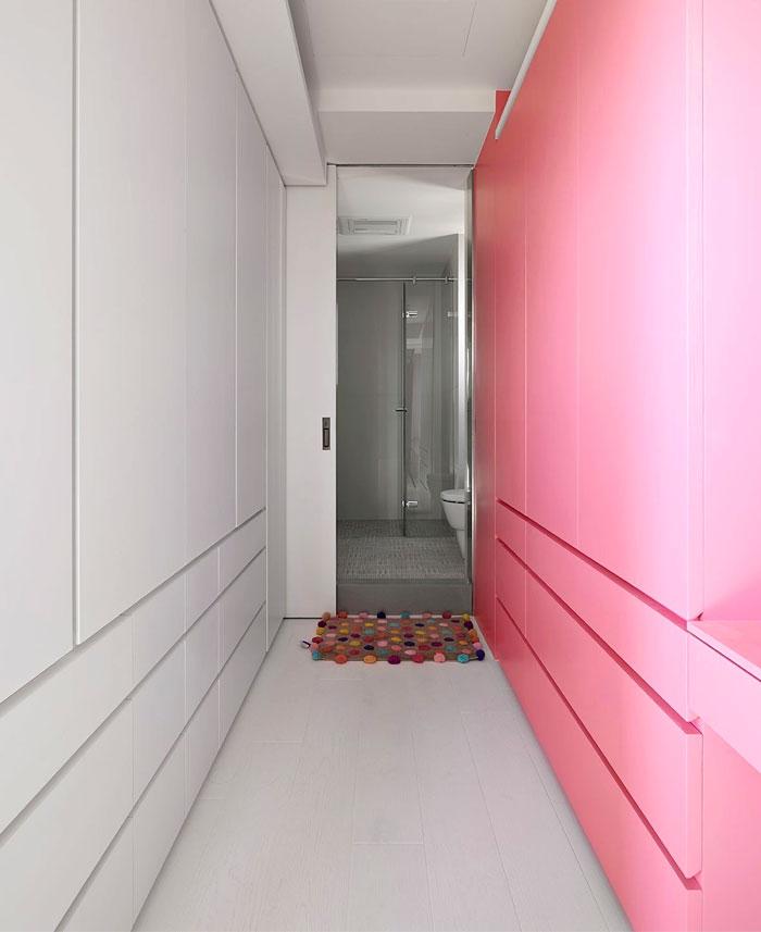 modern-apartment-ganna-design-2
