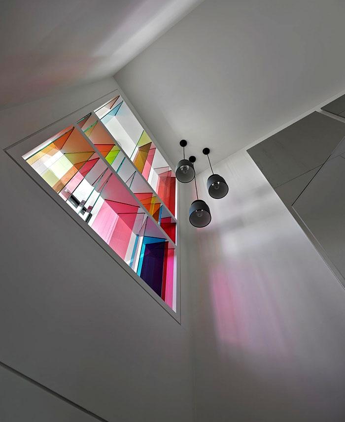 modern-apartment-ganna-design-3
