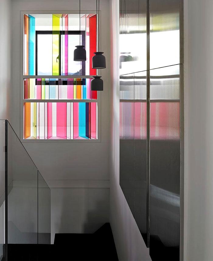 modern-apartment-ganna-design-5