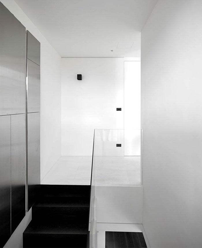 modern-apartment-ganna-design-6