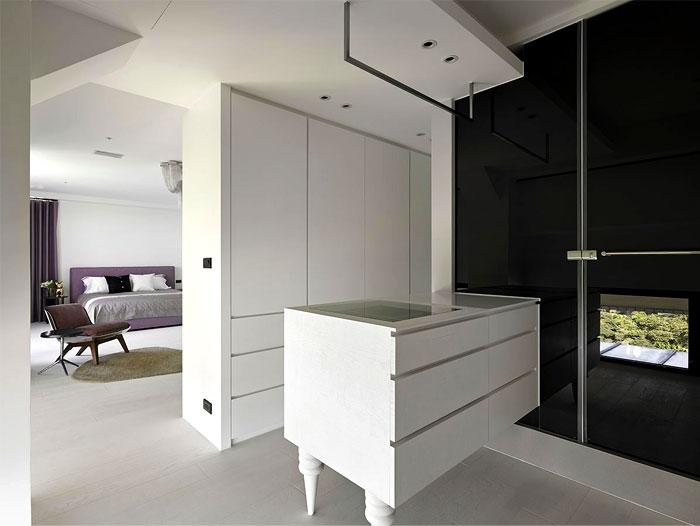 modern-apartment-ganna-design-7