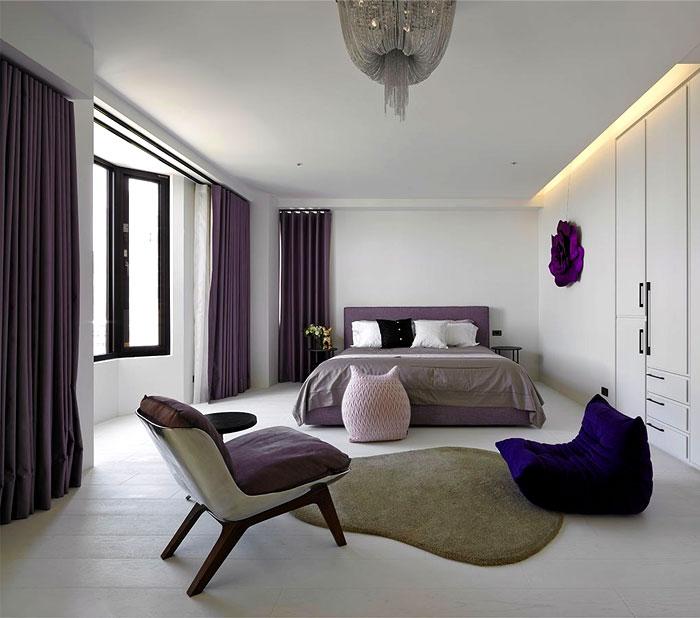 modern-apartment-ganna-design