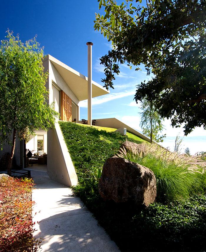 modern-luxury-villa