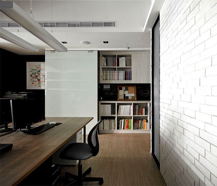 modern-office-space-taipei-1