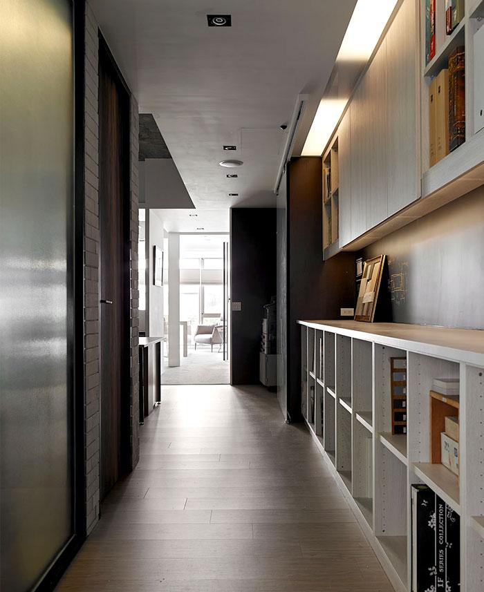 modern-office-space-taipei-2