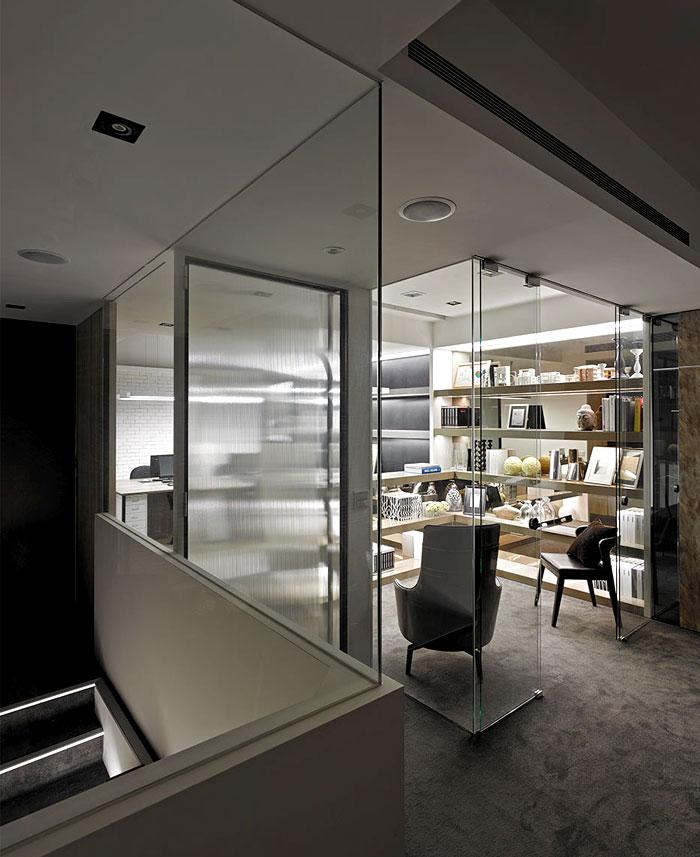 modern-office-space-taipei-3