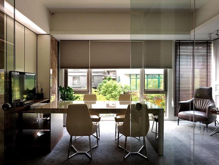 modern-office-space-taipei-5