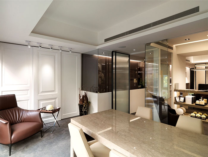 modern-office-space-taipei-7