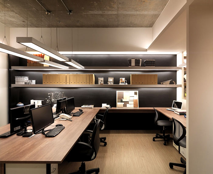 modern-office-space-taipei-8