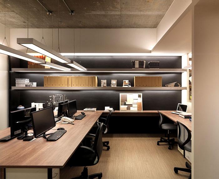 modern-office-space-taipei-8
