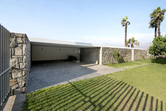 modern-peruvian-architecture-3