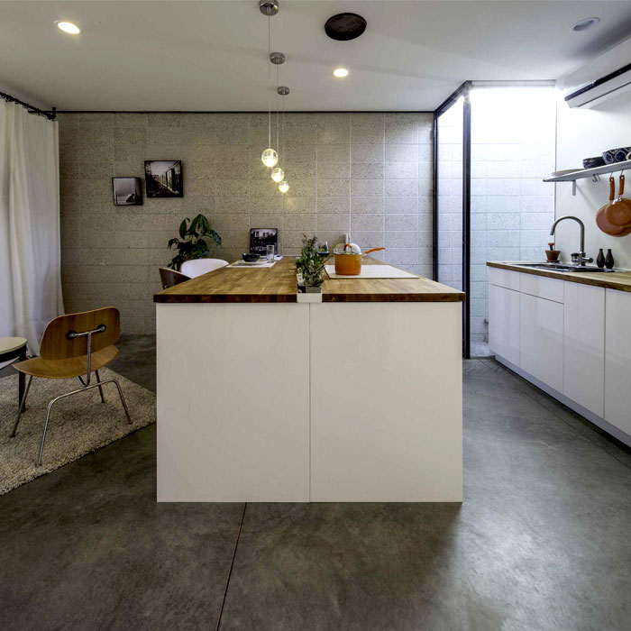 modern-urban-dwelling-phoenix-3