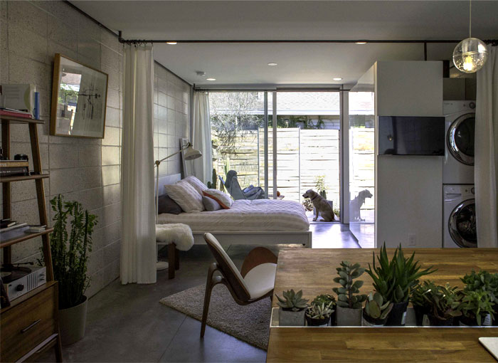 modern-urban-dwelling-phoenix-4