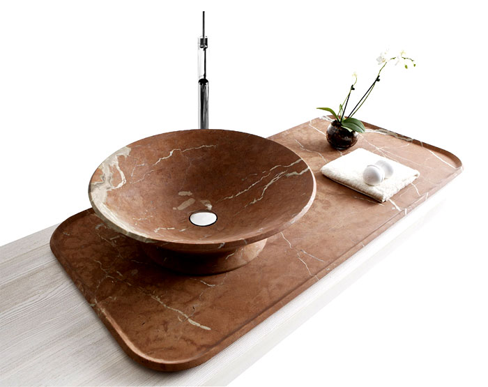 nabhi-collection-red-marble-sinks