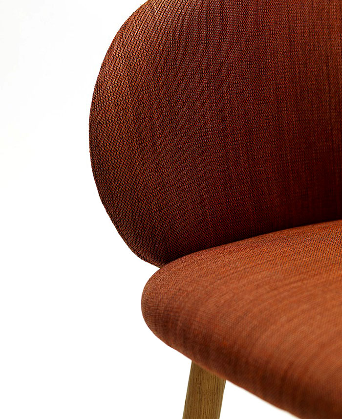 nasu-upholstered-dining-chair-zilio
