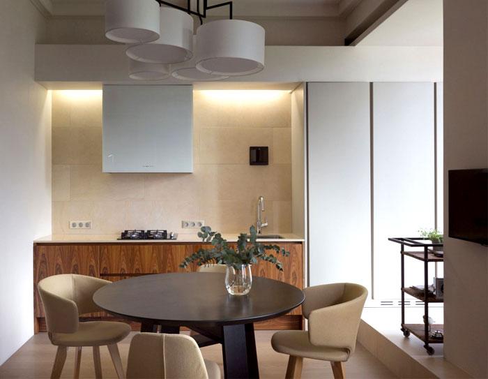 one-bedroom-apartment-pastel-tones-olga-akulova-11