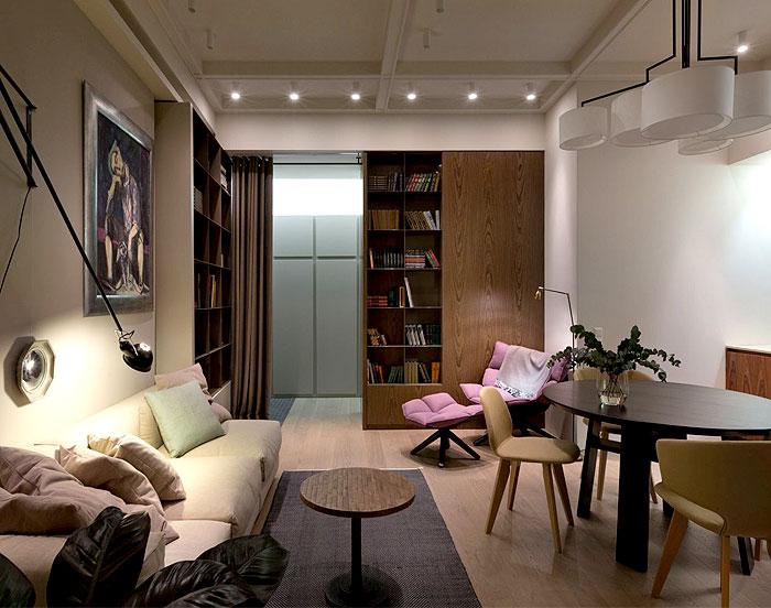one-bedroom-apartment-pastel-tones-olga-akulova-13