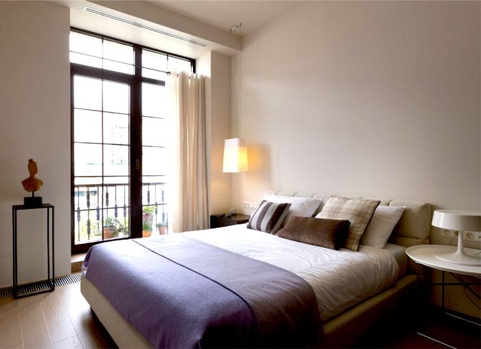 one-bedroom-apartment-pastel-tones-olga-akulova-4