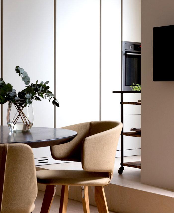 one-bedroom-apartment-pastel-tones-olga-akulova-9
