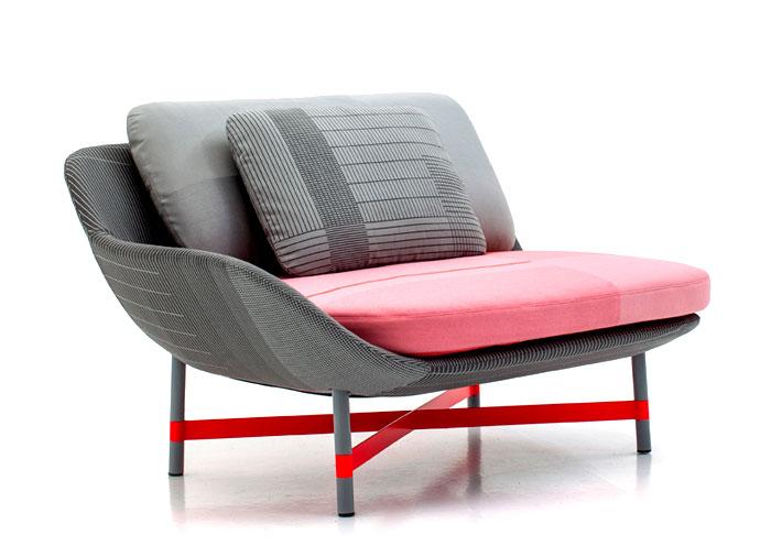 ottoman-seat-5