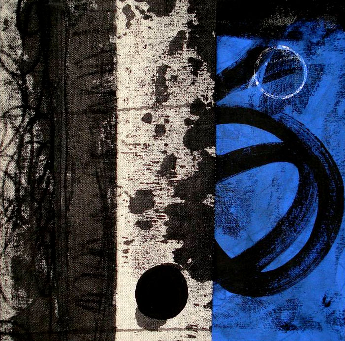 pava-wulfert-art-1