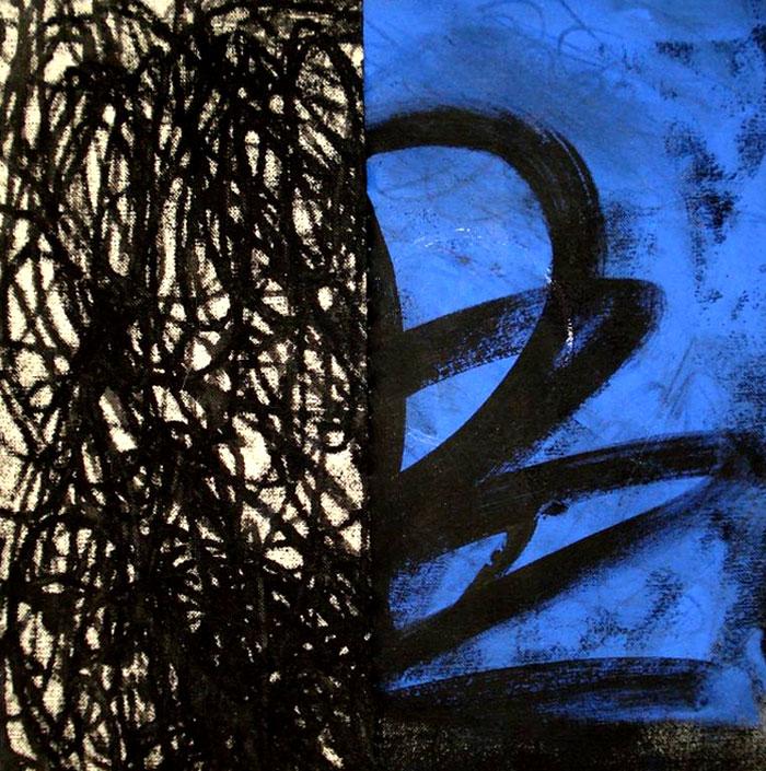 pava-wulfert-art-3