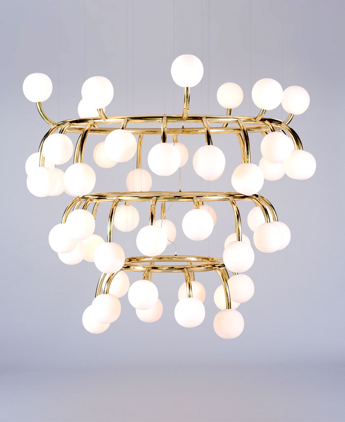 pollen-concentric-structure-chandelier-design-1