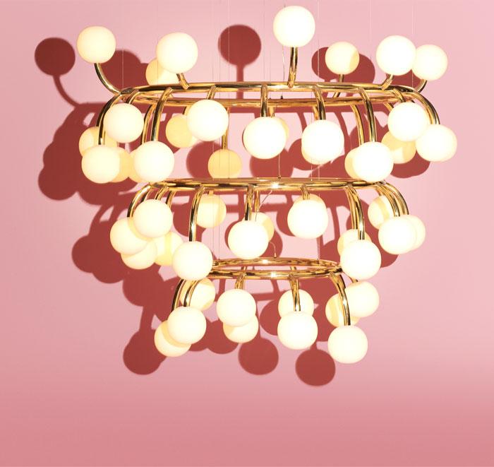 pollen-concentric-structure-chandelier-design-2