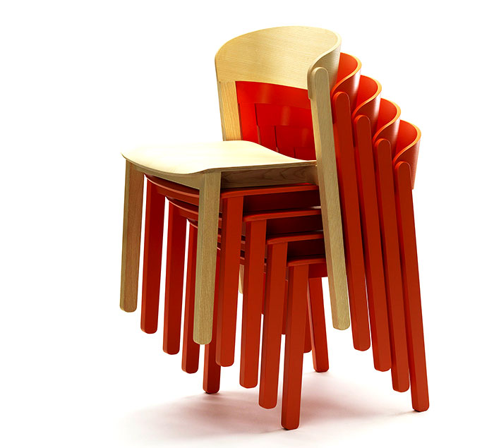 pur-wooden-chair-designed-note-design-studio-2