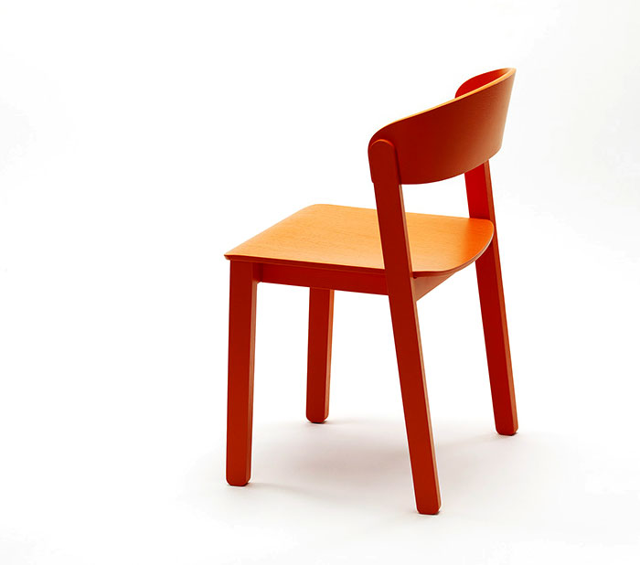 pur-wooden-chair-designed-note-design-studio