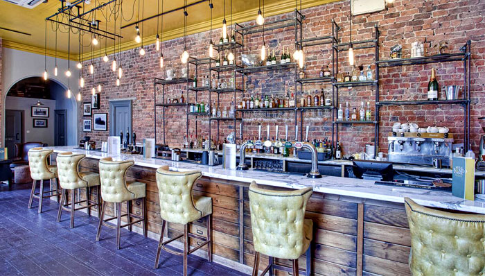 restaurant-bar-area-dv8-designs-1