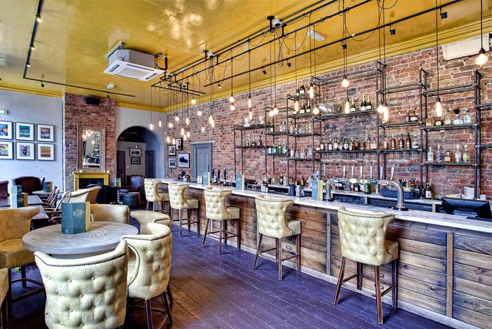 restaurant-bar-area-dv8-designs-2