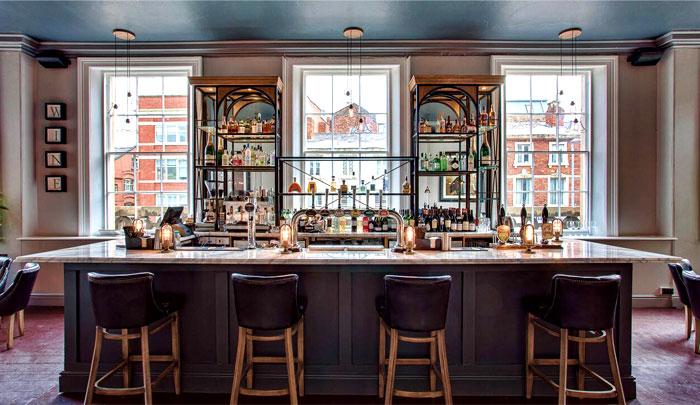 restaurant-bar-area-dv8-designs