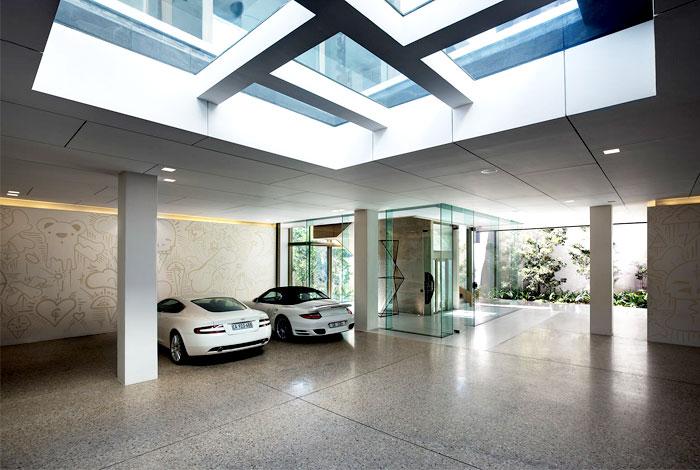 romantic-mansion-contemporary-concrete-structures-1