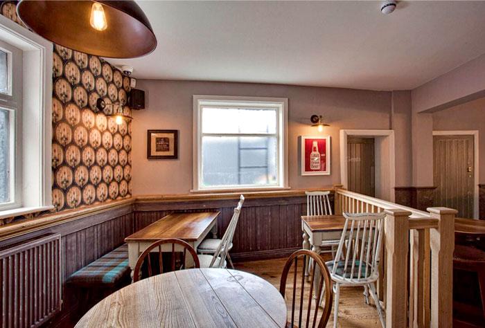 rustic-charm-tap-barrel-pub-2