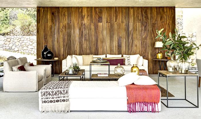 rustic-elements-living-room