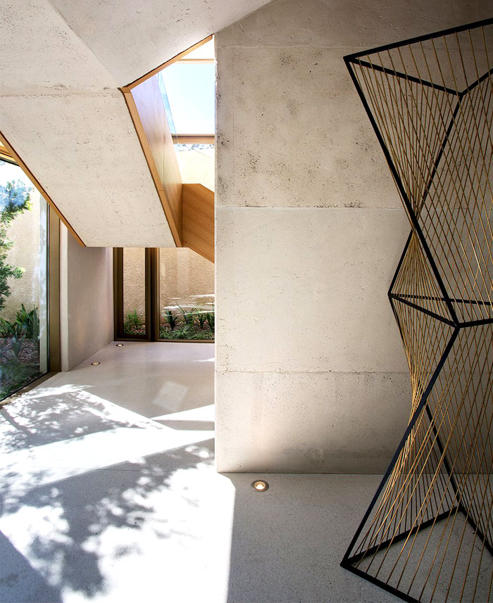 sculptural-timber-clad-stairs-3