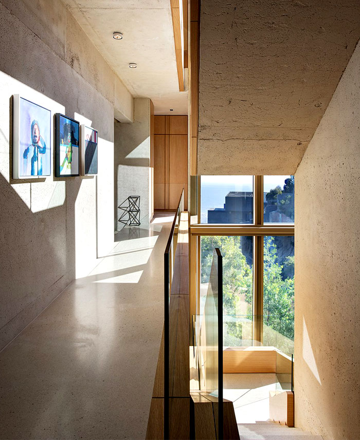 sculptural-timber-clad-stairs-4