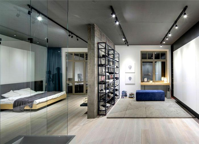 spacious-minimalist-space-2b-group-1